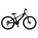 Saracen X2 DISC אופני ילדים