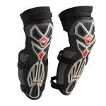 Knee Guards OrgatchKnee - מגן רגל קרוס קאנטרי מתקפל