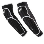 Elbow Guards Foam - מגן מרפק מוקצף