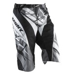 Shorts Performance - מכנס רכיבה מקצועי